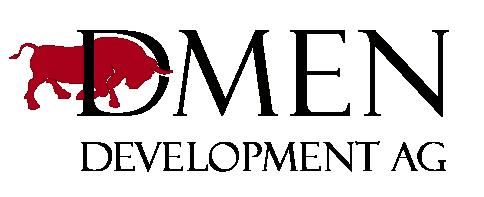DMEN Development AG